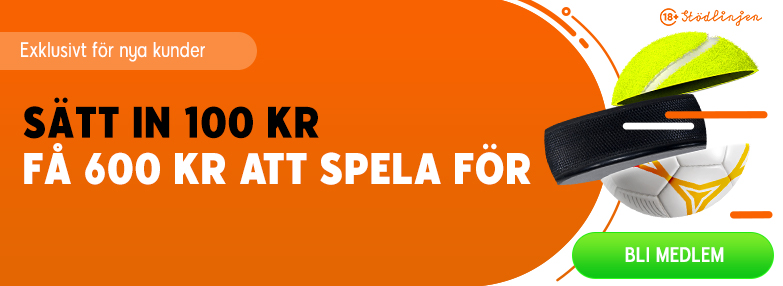 bästa introduktion e-post för online dating