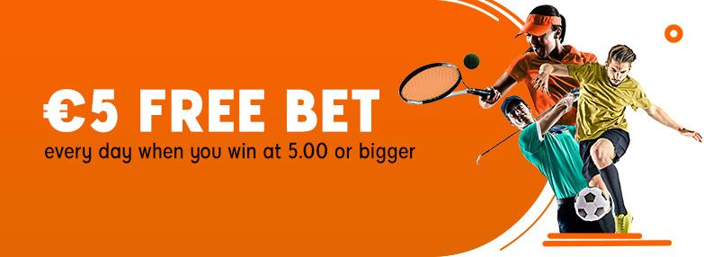 888 Sport Online Betting Uk Sports Betting Odds