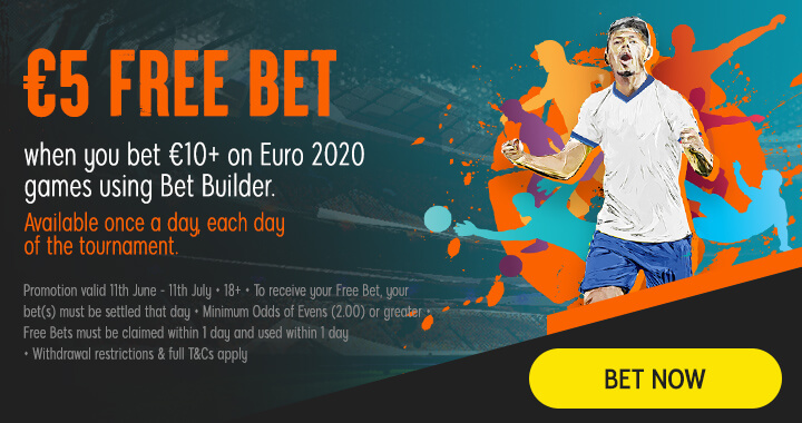 888 Sport: Online Betting & Odds | Sports Betting UK